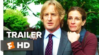 Download Wonder Trailer #1 (2017) | Movieclips Trailers Video