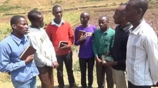Download Nshuti yanjye Video