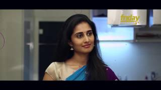 Download Happy birthday to our ever cute ″anjali papa″ I shamili I Video