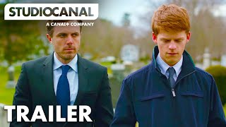 Download MANCHESTER BY THE SEA- Official UK Trailer- On DVD & Blu-ray 15 May Video