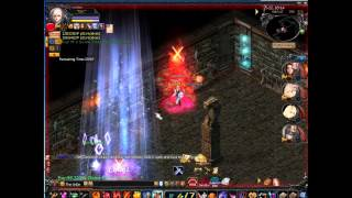 Download Eudemons Online - Caria Fortress *Updated* Video