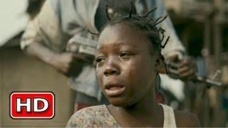 Download WAR WITCH Movie Trailer (2013) Video