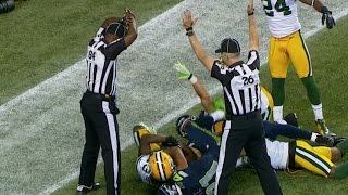 Download Top 10 Most Controversial Calls in Sports History Video