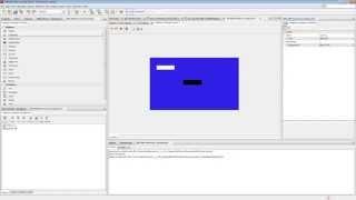 Download MPLAB® Harmony Graphics Composer (MHGC) Video