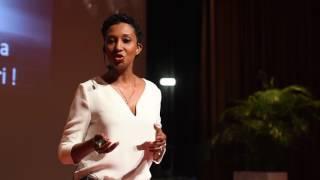 Download Promouvoir le Bien-Etre en Afrique | Isabelle Moreno | TEDxAbidjan Video