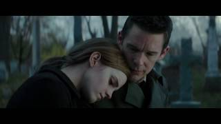 Download Emma Watson and Ethan Hawke kissing scene in Regression Video