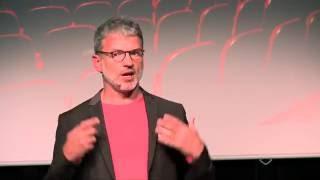 Download Le pouvoir des couleurs | Jean-Gabriel Causse | TEDxDunkerque Video