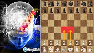 Download Google Deep Mind AI Alpha Zero Refutes 1.e4 Video
