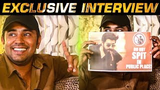 Download ″This 200th Episode will be a HIT, I won't let that Happen!″ - Nivin Pauly | Richie | MY200 Video