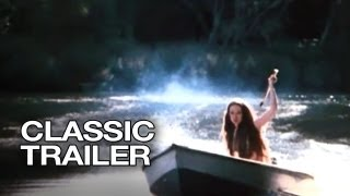 Download I Spit on Your Grave (1978) Official Trailer #1 - Thriller HD Video