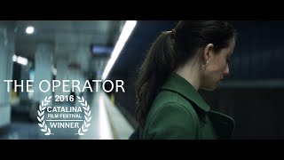 Download The Operator Video