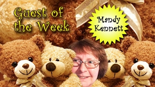 Download Thrifty Business Season 3 #19 Teddy Bears With Mandy Kennett Video