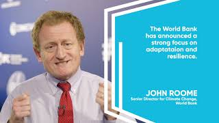 Download Key Points of COP24 from John Roome Video