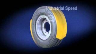 Download Conti RV20 - Continental Truck & Commercial Tyres Video