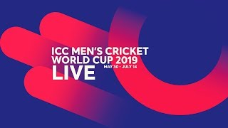Download Post Match Press Conference Australia vs England | ICC Cricket World Cup 2019 Video
