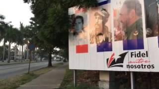 Download Cuba se despierta en su primer día sin Fidel Castro Video