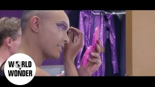 Download ″Snatch Game 2nd Choice″ Countdown to RuPaul's Drag Race All Stars 2: Behind the Scenes Video