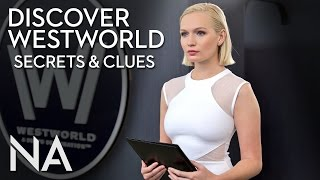 Download Westworld Season 2 Answers Hiding in Plain Sight Video