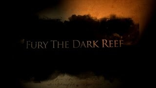 Download Dota 2 Fury the Dark Reef [SFM] Video