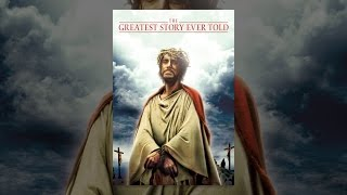 Download The Greatest Story Ever Told Video