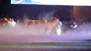 Download Swiss Expo Red & White Holstein Champions 2015 Video