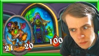 Download That's Just Not Fair, Hagatha (Monster Hunt Final Challenge) Video