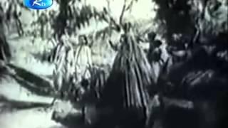 Download Pohela Boishakh History, Origin, Aspects & Activities Video