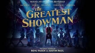 Download The Greatest Show (from The Greatest Showman Soundtrack) Video