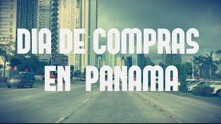 Download DÍA DE COMPRAS EN PANAMÁ Video