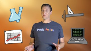 Download Algebra Basics: What Is Algebra? - Math Antics Video