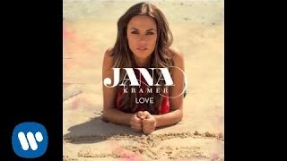 Download Jana Kramer - ″Love″ Video