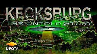 Download UFOTV® Presents - KECKSBURG UFO CRASH - The Untold Story Video