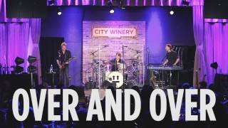 Download Goo Goo Dolls ″Over and Over″ // SiriusXM // The Pulse Video