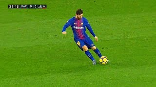 Download Lionel Messi — 2018 ● The King of Amazing Goals ►Scoring in Style◄ ||HD|| Video