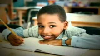 Download Importance of ICT in education Video