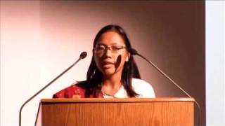 Download Alumni Laureate Awards 3 - Agatha Sangma Video
