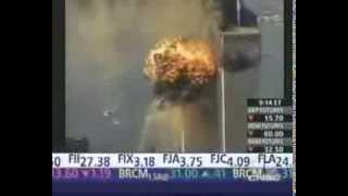 Download UNRELEASED LIVE LEAK Amateur 911 Video Crash Footage 9 11 WTC Twin Towers September 11 Video