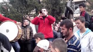 Download tupanat ruzhda mitrovicë Video