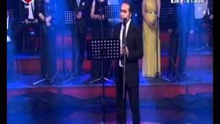 Download Seyran ″Kahramanlık Türküleri″ Konseri - TRT İstanbul Radyosu Video