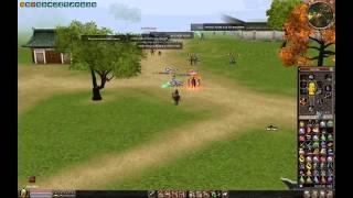 Download Lordmt2 Zeus R43 Video