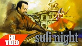 Download Sufi Nights | Sufi Song Collection | Speed Records Video
