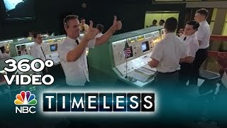 Download Timeless - Continuum Recon VR/360 Experience (Digital Exclusive) Video
