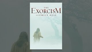 Download The Exorcism Of Emily Rose Video