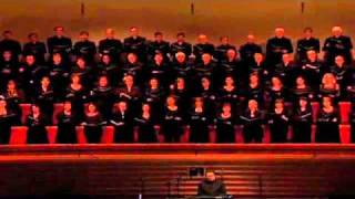 Download Fauré: Cantique de Jean Racine Op 11 Video