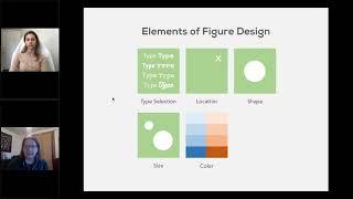 Download #ECRWednesday Webinar: Graphic design tips for creating effective figures Video