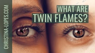 Download Twin Flames Part 1: What Are They? Video