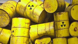 Download A nuclear waste dump for eternity Video