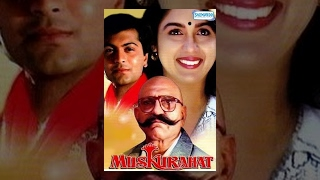Download Muskurahat Video