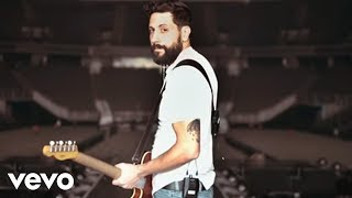 Download Old Dominion - Written in the Sand Video