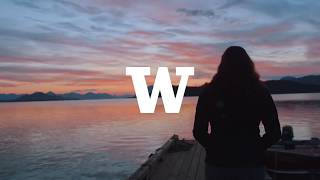 Download Be Boundless - for Washington, for the World Video